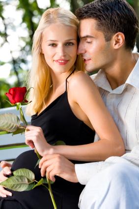 Веб знакомства для секса онлайн бесплатно без регистрации.