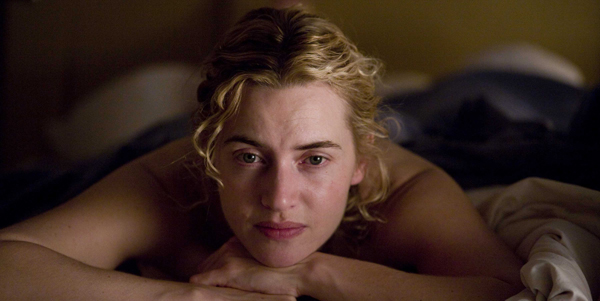 http://media.sheknows.com/articles/Kate-Winslet.jpg