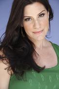 Amanda Moulson