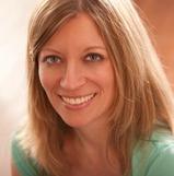 Catherine Donaldson-Evans