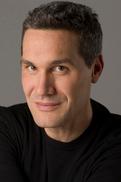 Christopher Renstrom