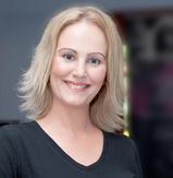 Helene Sheehan
