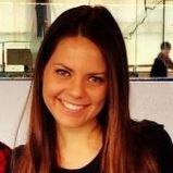 Hilary Sheinbaum