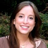 Julie Kraut
