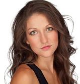 Kaylyn Easton