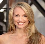 Kimberly Dawn Neumann