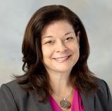 Lisa Rabasca Roepe