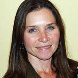 Michele Borboa MS