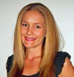 Sarah Monson