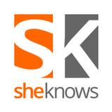 SheKnows N/A