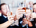Engagement Party Etiquette: Do's and Don'ts for Guests, Gifts and More