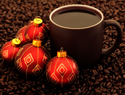 The Gift of Java