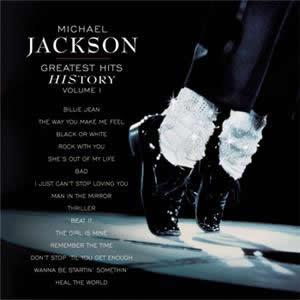 http://media.sheknows.com/filter/l/gallery/michael_jackson_greatest_hits_history_volume_one.jpg