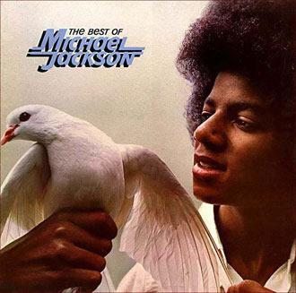 The best of  Michael Jackson The_best_of_michael_jackson_cover