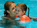 Essential Drowning-Prevention Tips for Summertime (& Anytime)