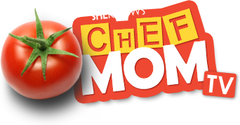 SheKnows ChefMom TV